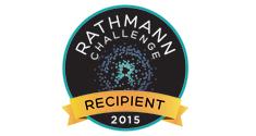 Winner of the Rathmann Challenge