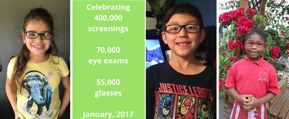 70000-eye-exams