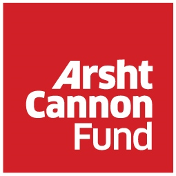 Arsht Cannon Fund