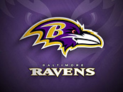 Baltimore Ravens Foundation