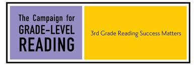 Campaign for Grade Level Reading