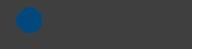 Conexus logo