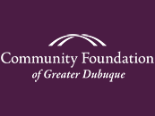 Community Foundation of Greater Debuque