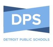 Detroit Public School