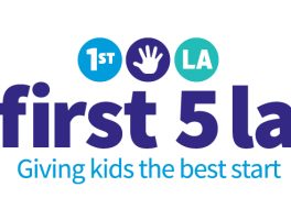 First 5 LA allocates $1.5M to expand free vision care services for children