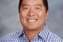Vision To Learn Welcomes New Director and Chief Operating Officer John Kim