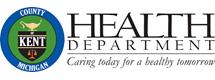 Kent County Health Department