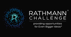 """Vision To Learn Named Recipient of $200,000 Rathmann Challenge """"Even Bigger Idea®"""" Grant"""