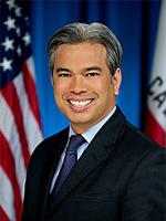 Rob Bonta California Assemblyman