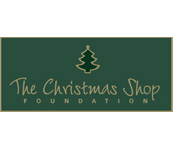 The Christmas Shop Foundation