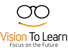 Vision To Learn - Changing the lives of children with free glasses