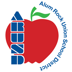 Alum Rock Union School District