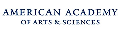Vision To Learn Founder Austin Beutner Elected to American Academy of Arts and Sciences