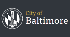 Vision To Learn Launches Efforts In Baltimore