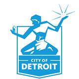 City of Detroit