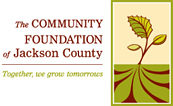 community-foundation-of-jackson-county