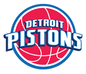 Detroit Pistons Foundation