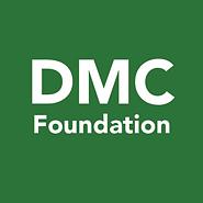 DMC Foundation
