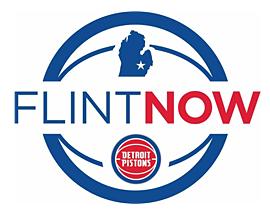 FlintNOW Foundation