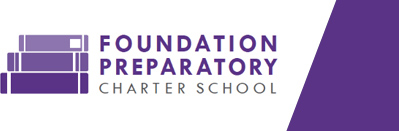 Foundation Prepatory Charter School