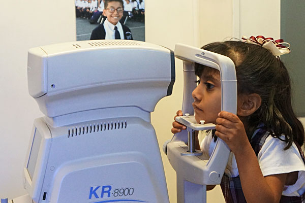 free-eye-screening-for-children