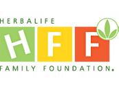 Herbalife Foundation