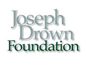 Joseph Drown Foundation