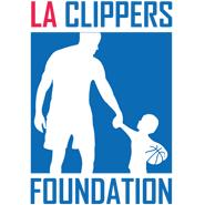 LA Clippers Foundation