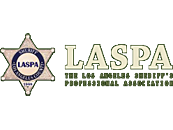 Los Angeles County Sheriff's Professional Association
