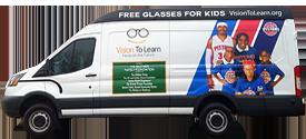 Detroit Pistons Mobile Clinic