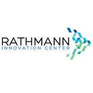 Rathmann Innovation Center