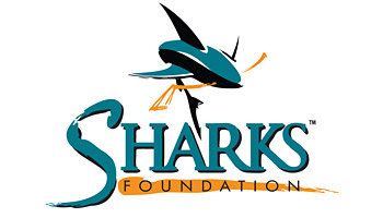Sharks Foundation